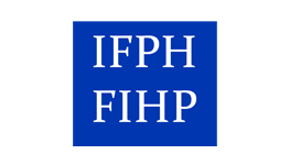 INTERNATIONAL FEDERATION FOR PUBLIC HISTORY - IFPH - FIHP